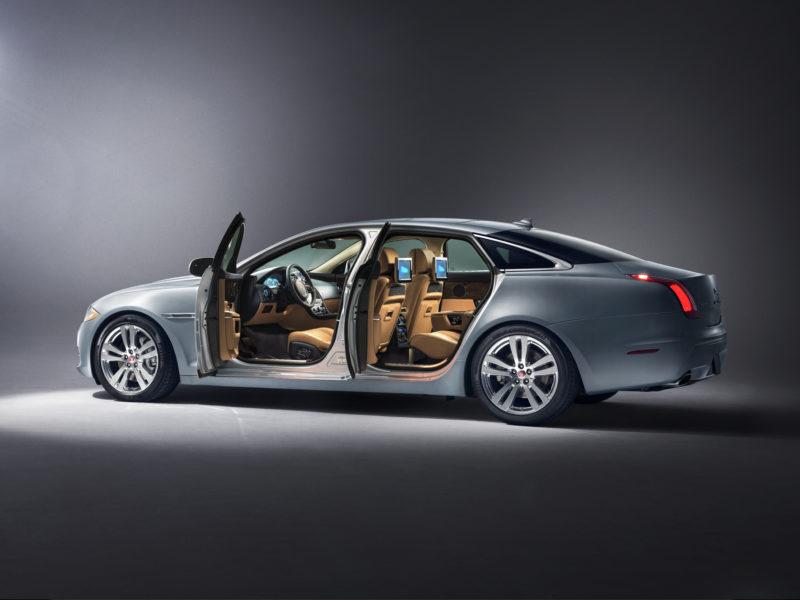 jaguar xj 2014 model luxuryvolt