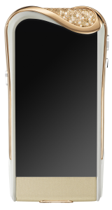 champagne-diamond-front