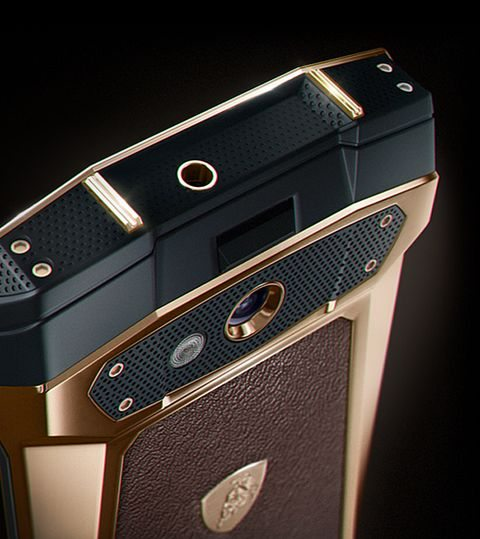 The Gallery For Gt Lamborghini Mobile Phone