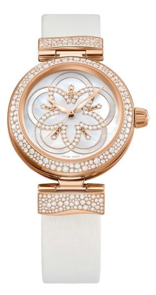 New Ladies Watches
