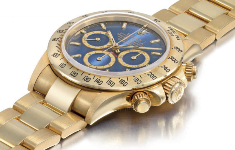 Swiss Watches Online Rolex