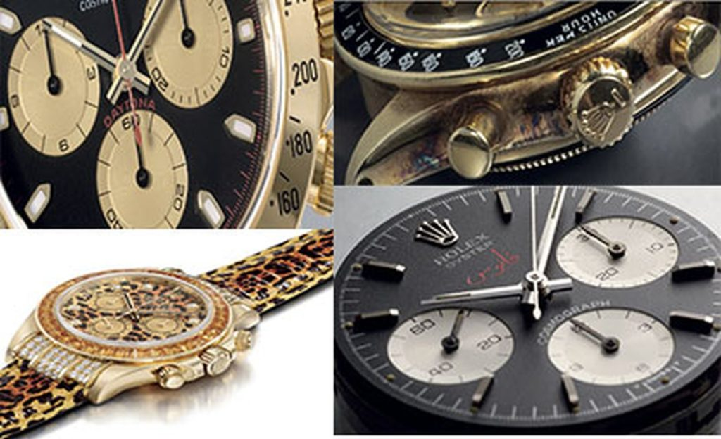 rolex swiss watch cover photo luxuryvolt