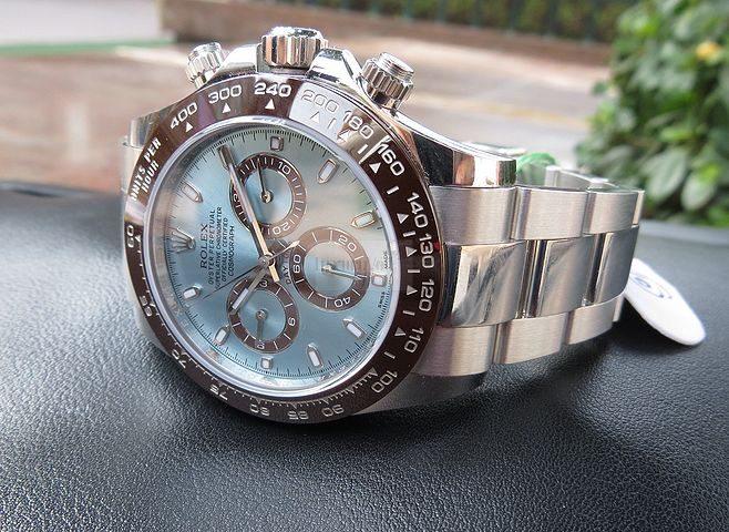 Rolex Watches Price List In India 2014