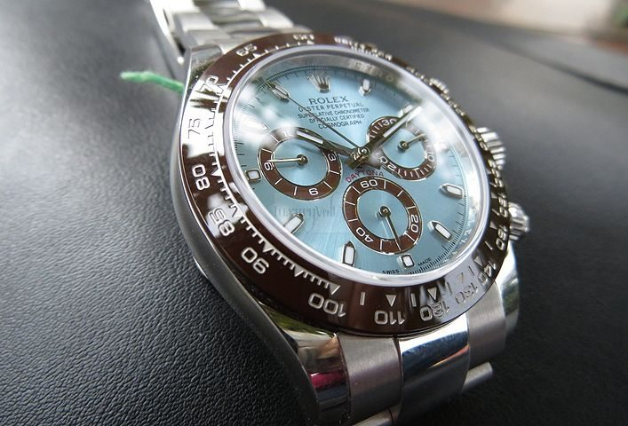 rolex daytona platinum. Black Bedroom Furniture Sets. Home Design Ideas