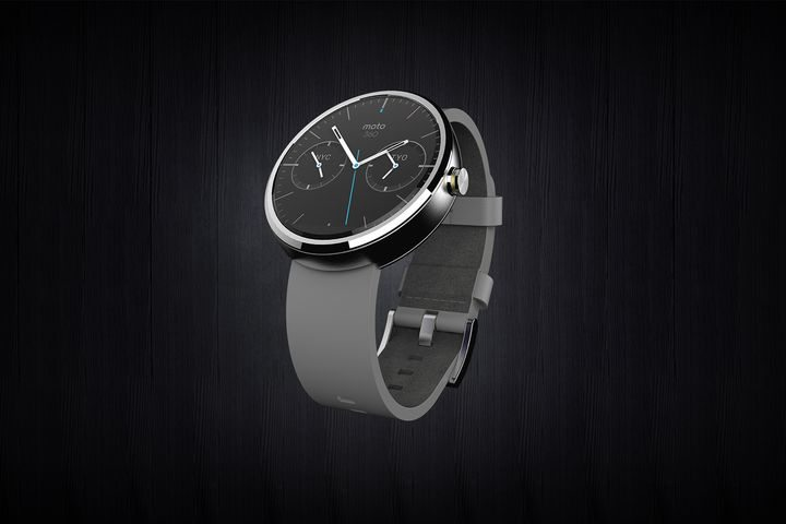 Motorola watch motorola 360 with google for Watches google
