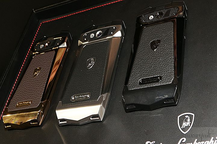 LAMBORGHINI MOBILE ANDROID LUXURY PHONE PRICE PICS REVIEW-1
