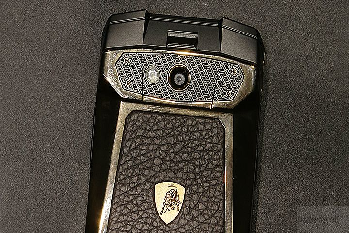 LAMBORGHINI MOBILE ANDROID LUXURY PHONE PRICE PICS REVIEW-3