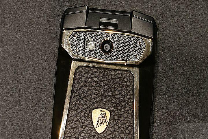 LAMBORGHINI MOBILE ANDROID LUXURY PHONE PRICE PICS REVIEW-3