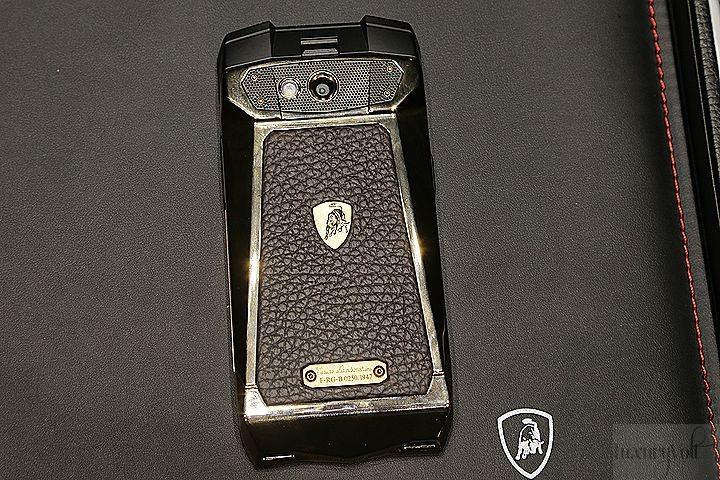 LAMBORGHINI MOBILE ANDROID LUXURY PHONE PRICE PICS REVIEW-7