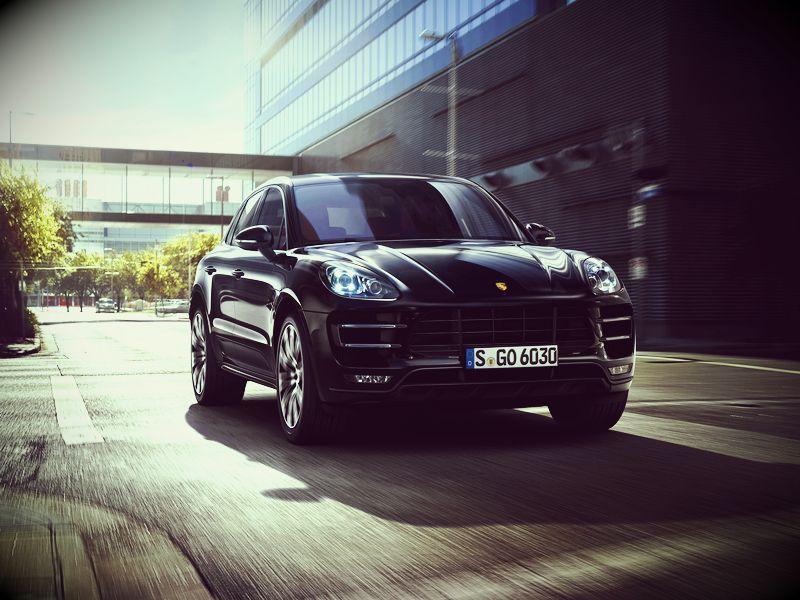 New Porsche Car 2014 Porsche Macan Price Pics In India