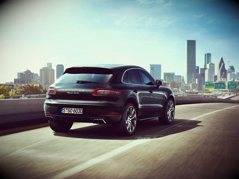 Porsche Cars 2014 Porsche Car India Price 5