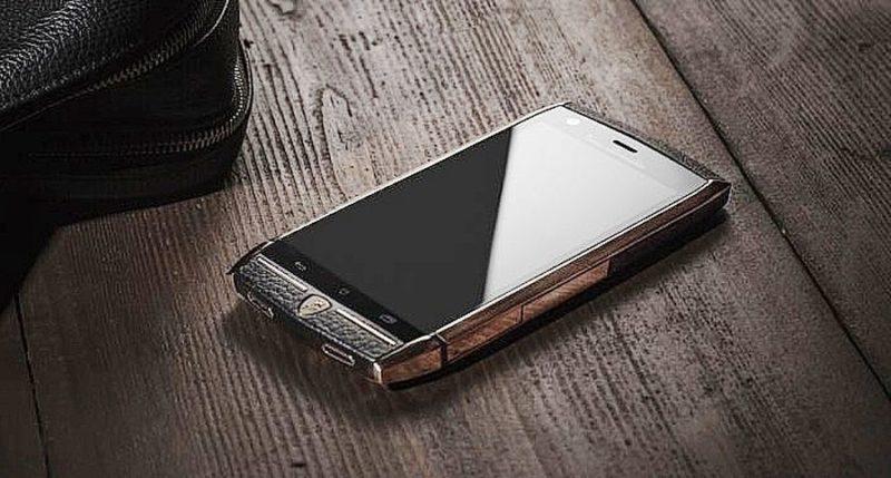 LAMBORGHINI PHONE PRICE 2015 LATEST LUXURY PHONES BUY LAMBORGHINI GOLD-1