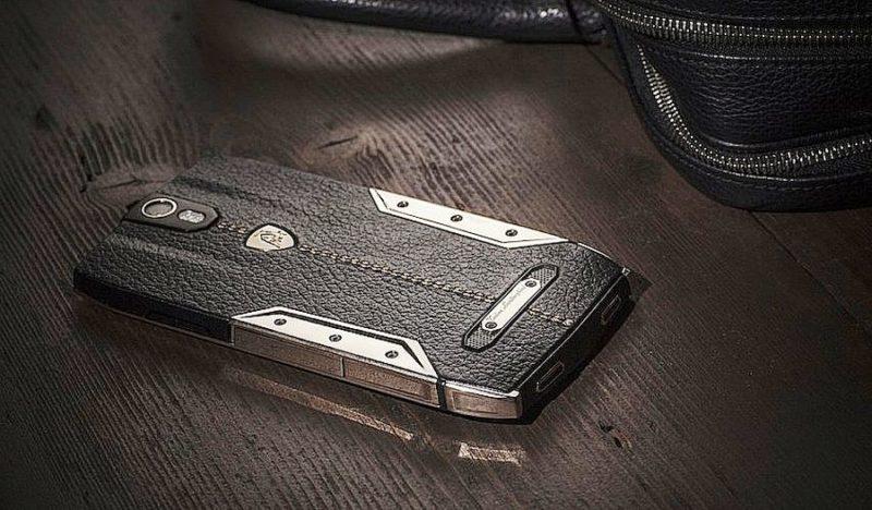 LAMBORGHINI PHONE PRICE 2015 LATEST LUXURY PHONES BUY LAMBORGHINI GOLD-2