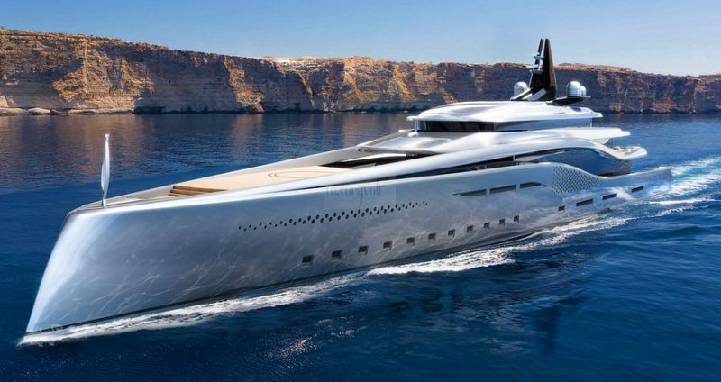 awesome yacht stiletto concept luxury indian blogger-3