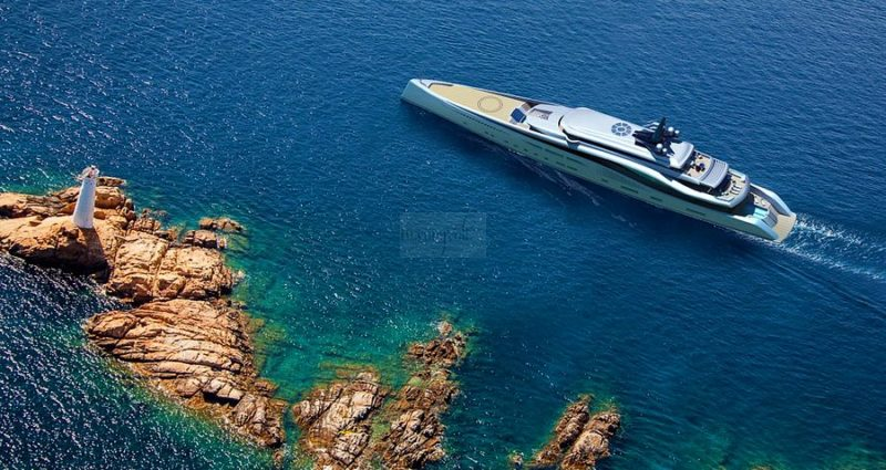 awesome yacht stiletto concept luxury indian blogger-4