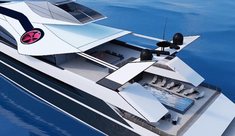 Monaco-2050-yacht-luxury-life-jamesbondstyle