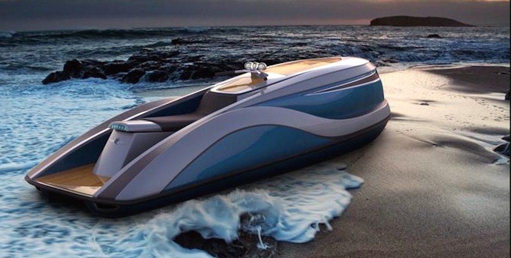 V8-yacht-daniel-craig-007-gadgets