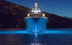 Yacht-beautiful-lights-outside