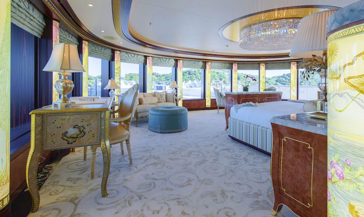 big-bedroom-private-yacht-super-expensive