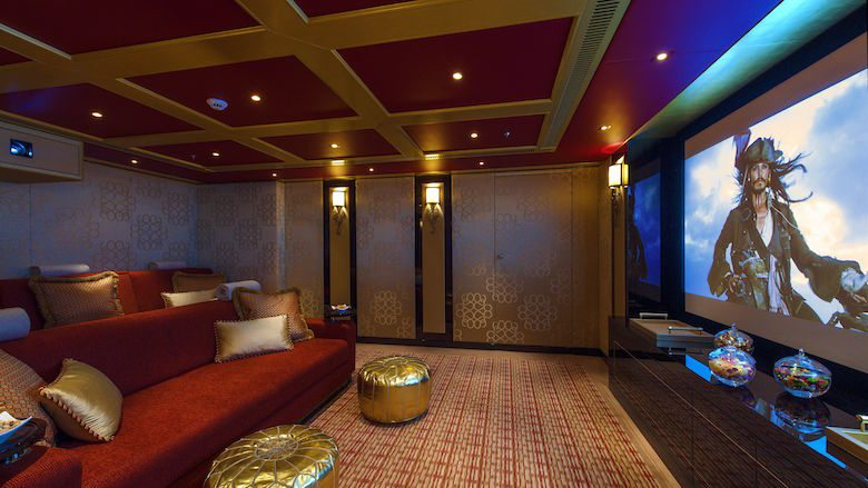cinema-room-posh-yacht-Solandge-yacht