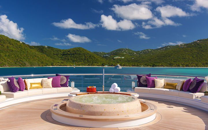 jacuzzi-day-fun-yacht-hire-party