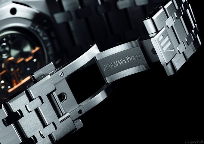 Ap-perpetual-calendar-2015-luxury-india-watch-blog-11