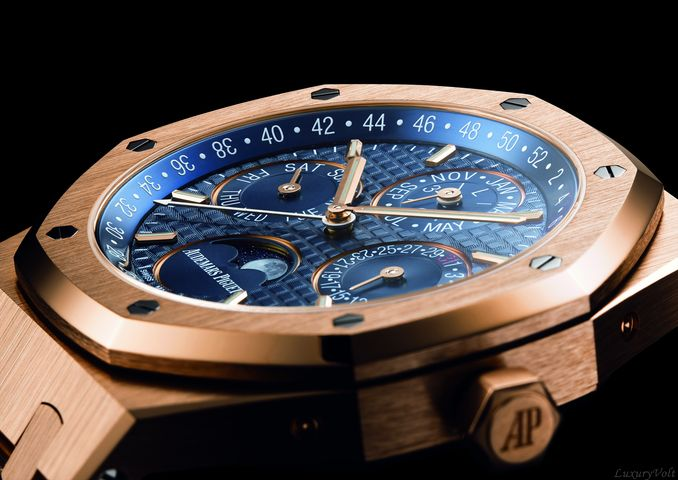 Ap-perpetual-calendar-2015-luxury-india-watch-blog-6