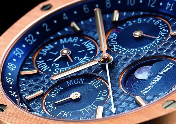 Ap-perpetual-calendar-2015-luxury-india-watch-blog-7