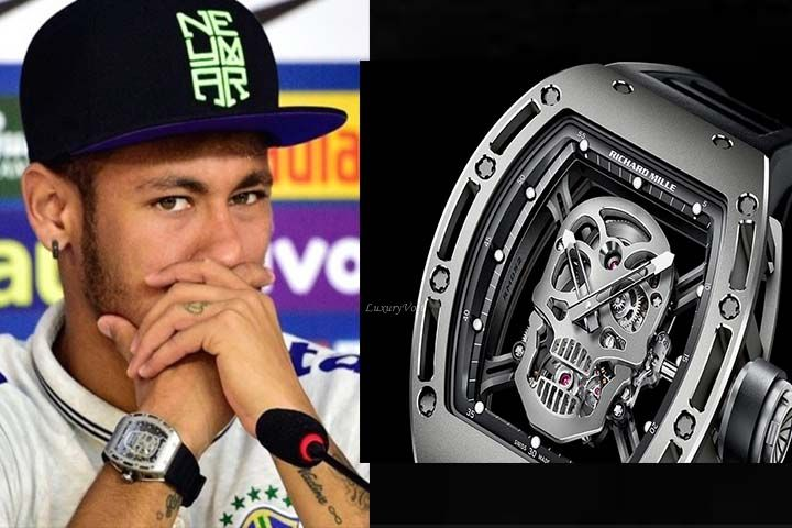 neymar-skull-blackwatch