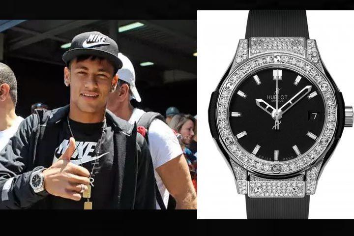neymar-watch-black
