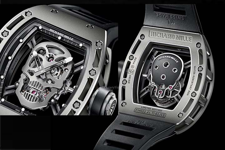 richard-mille-skull-celebrity-watch