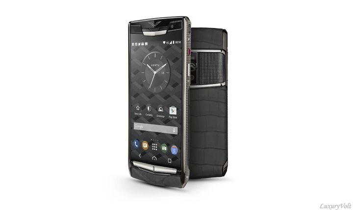 vertu-phone-diwali-price-top-luxury-blog-5