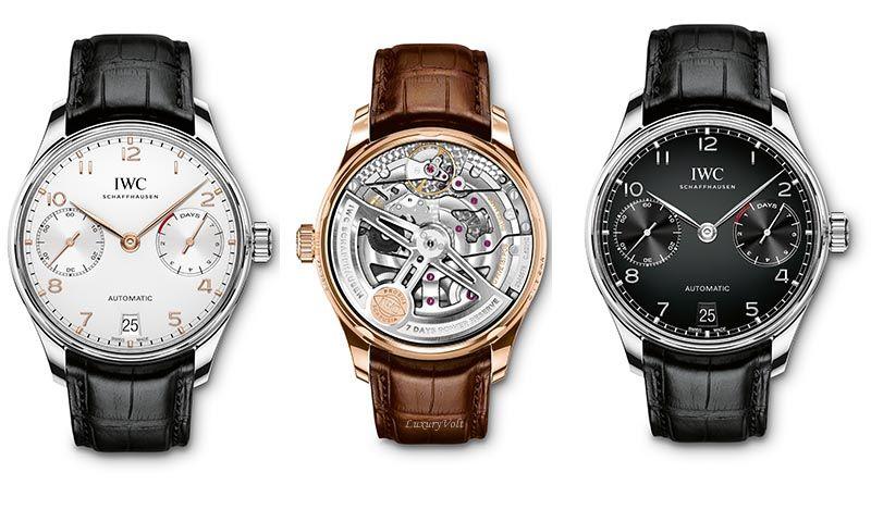 IWC-automatic-2015-watch-price-date