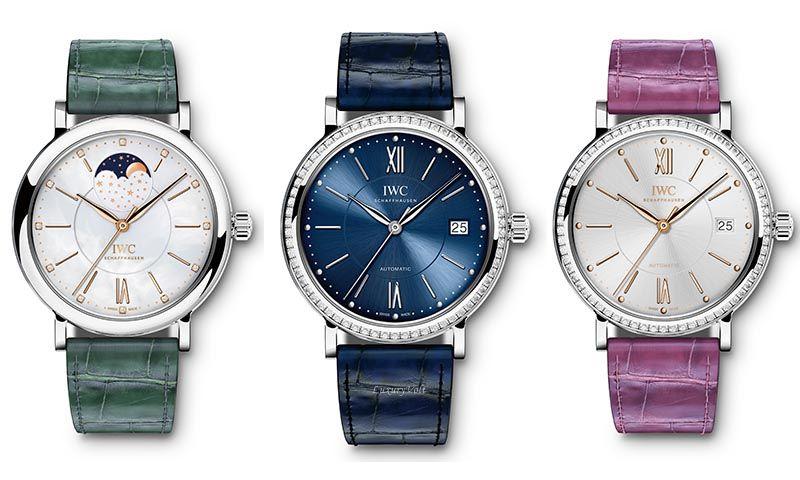 IWC-automatic-diamonds-watch-price-india