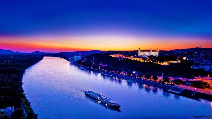 SetWidth1500-Kempinski-Hotel-River-Park-Bratislavaexterior-3-1920x1080