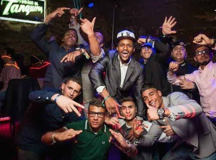 double-trouble-club-best-prague-2016