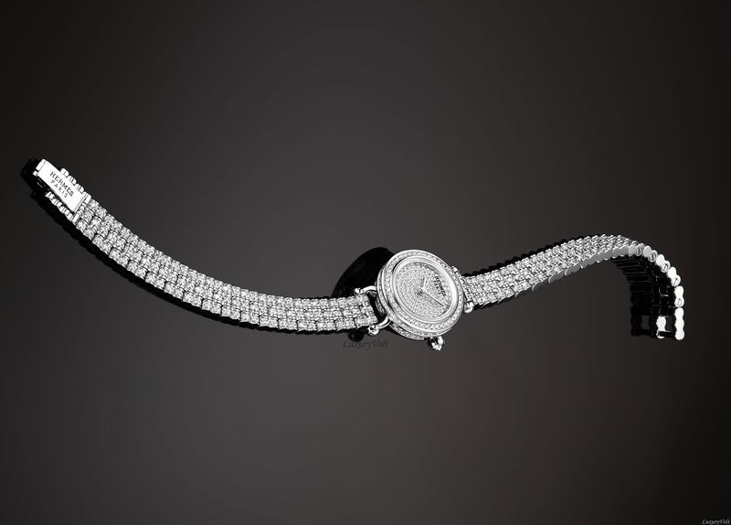 hermes-diamond-watches-price-discount