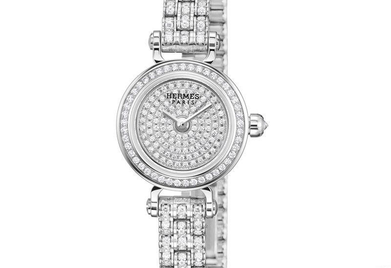 hermes-watch-price-ladies-gift