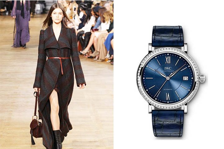 iwc-womens-watches-date-price-india