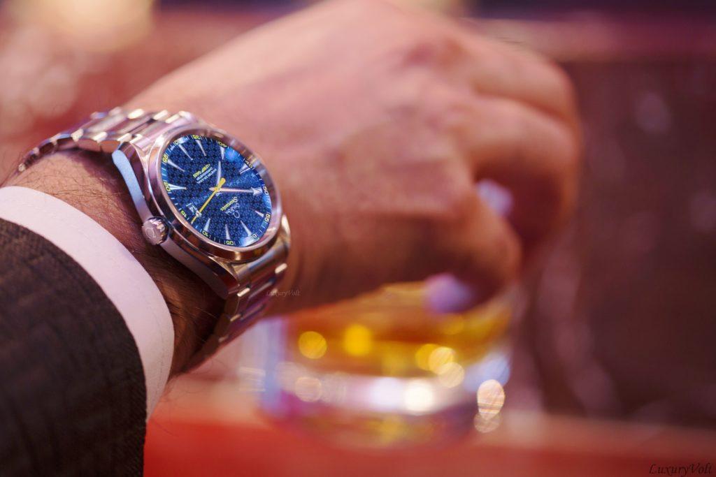 omega-james-bond-blue-watch-price