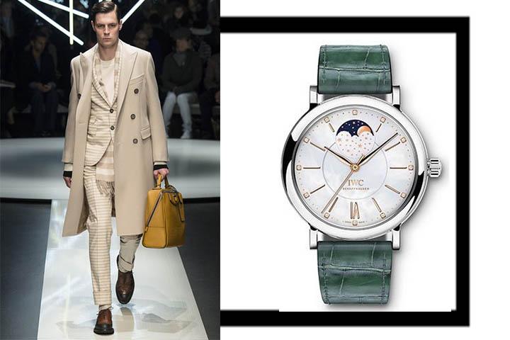 zegna-brown-suit-price-look