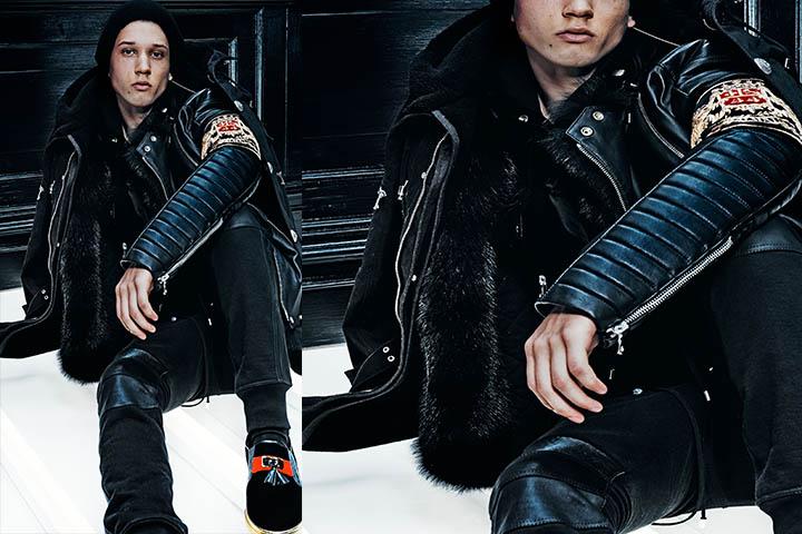Balmain-leather-jacket-men-price