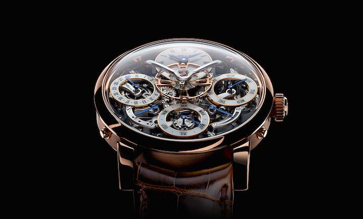 mb&F-red-gold-watch-perpetual-calendar-2016