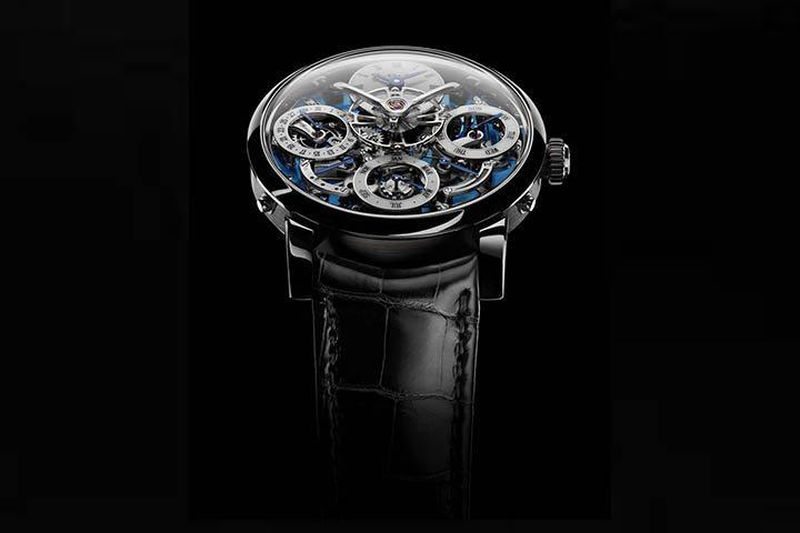 mb&f-blue-watch-price