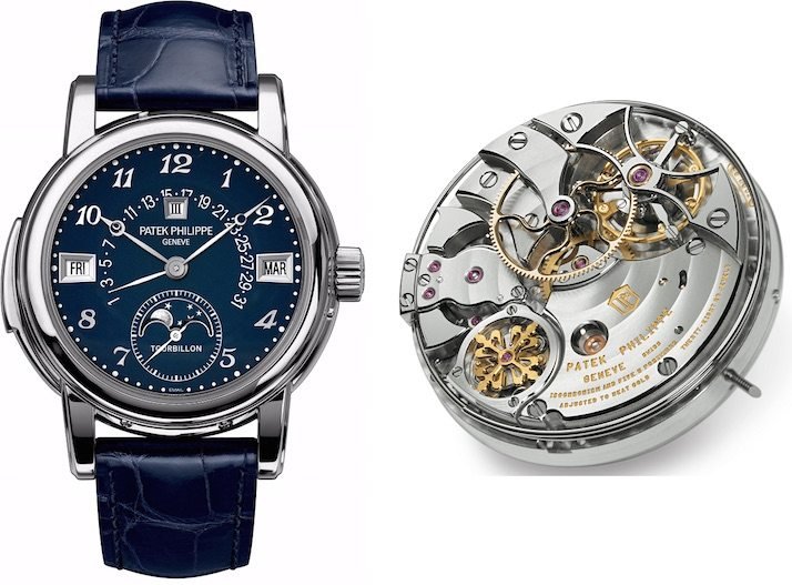 patek-philippe-most-expensive -watch-price
