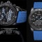 2016 Breitling Smartwatch for Fighter Pilots, With Phone Notifications