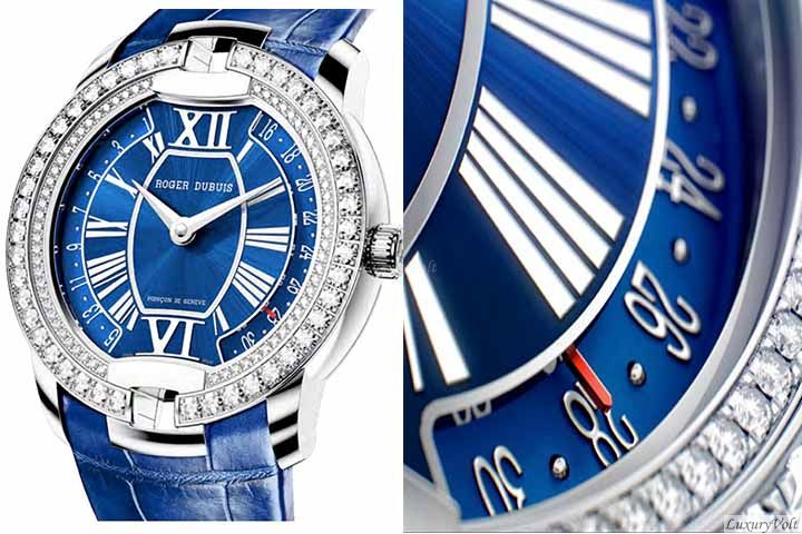 blue-watch-roger-dubuis-diamonds-sihh-2016-pics