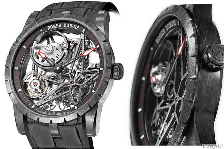 excalibre-carbon-watch-grey-skeleton-sihh-2016