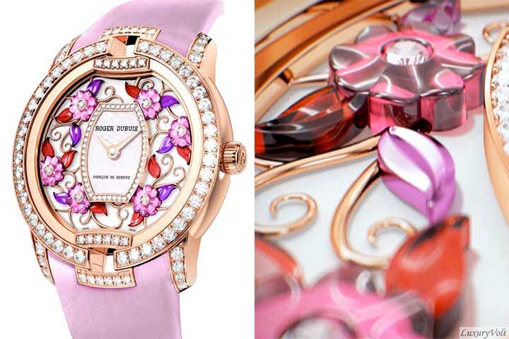 pink-dial-flower-watch-2016-sihh-diamonds-price-