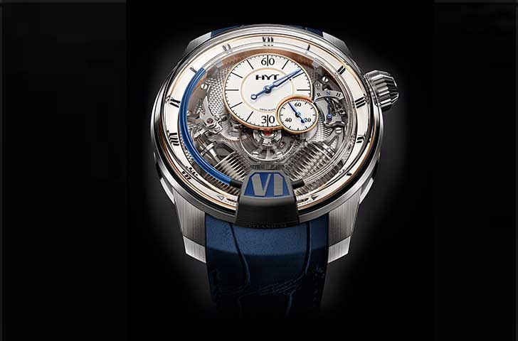 hyt sihh 2016 launch price india